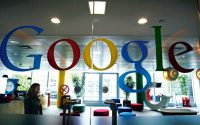 Google teams up with UN to track environmental changes