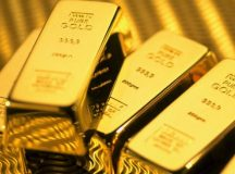 40 gold bars seized at Dhaka airport