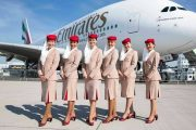 Emirates cautious on fifth freedom, hopes for flydubai coop