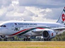 ACC sues 4 Biman officials on graft allegations