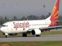 India's SpiceJet mulls new B737 MAX order