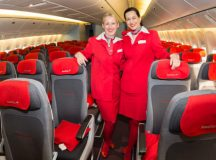 Austrian Airlines to lay off 500 amid cost cuts