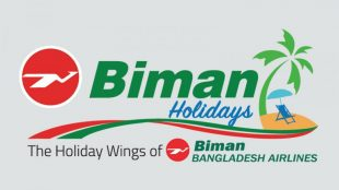 Biman Holidays offers 20pc discount on fares
