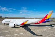 Shareholders mull class action lawsuit vs Asiana board