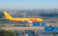 DHL Express orders 4+10 A330-300P2Fs