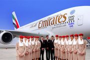 Emirates seeks assurance for A380's future before committing