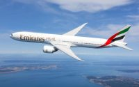 Emirates brings in special 2018 offer
