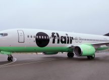 Canada's Flair Airlines saved in KF Cargo court dispute