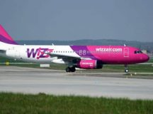 Wizz Air shareholders back A321neo(XLR) purchase