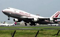 Tata Group eyes control of one-time asset, Air India