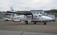 New airline Air Borealis to serve Canada's far east