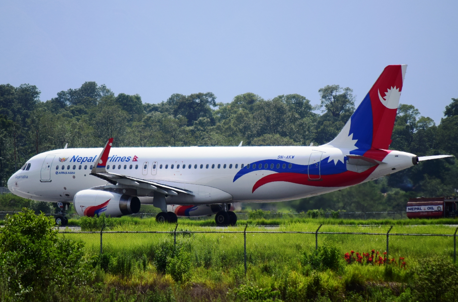 The Asian Mail – Nepal Airlines delays Y12E import over