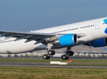 XL Airways France to start Israel charters