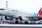 Yamal Airlines (YC, Salekhard) has announced it will commence international flights out of Tyumen later this month.  The carrier said 2x weekly charter flights to Dubai Int'l would run from October 22, 2016 through to March 25, 2017 using a combination of A320-200 and SSJ 100-95LR equipment.  Tyumen's international operations are currently restricted to Azerbaijan, Tajikistan, and Uzbekistan with locals forced to use Ekaterinburg, located 280 kilometres away, if they wish to travel further abroad.  For its part, Yamal's Tyumen services are restricted to the Russian domestic market including: Adler/Sochi, Ekaterinburg, Krasnoyarsk, Moscow Domodedovo, Nadym, Nojabrxsk, Novosibirsk, Novy Urengoy, Salekhard, Simferopol, and St. Petersburg.