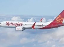 India's SpiceJet nears widebody, drone ops