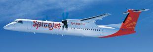 SpiceJet delays maiden Adampur ops over row with Delhi