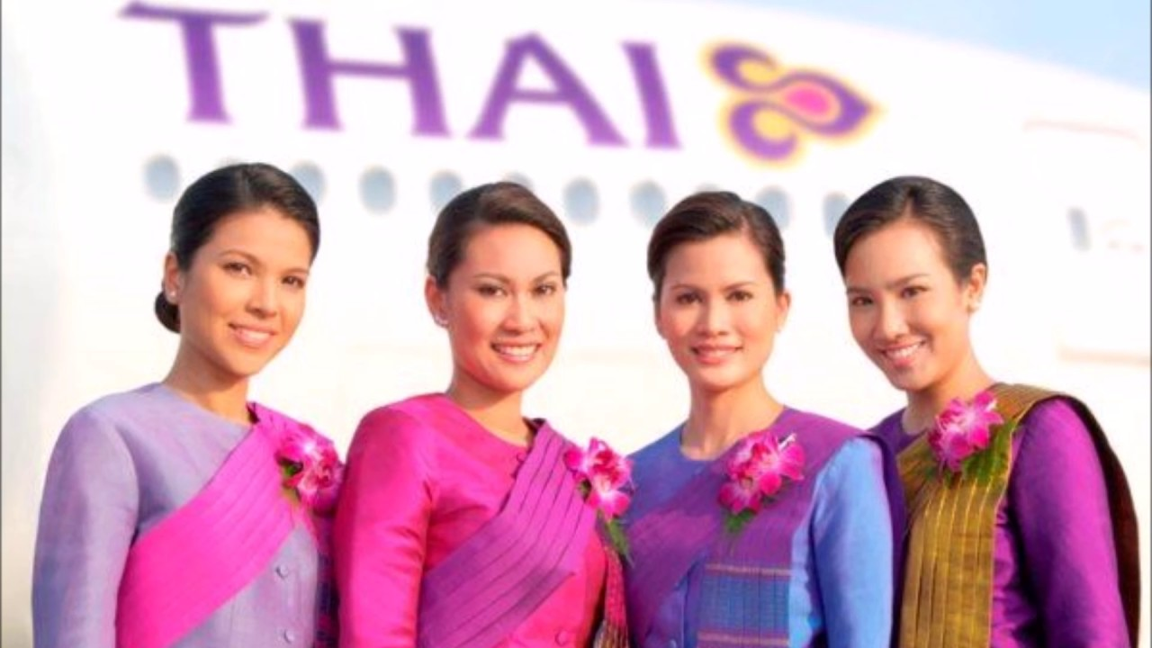 The Asian Mail – Thai AirAsia to lease one A320 from CALC