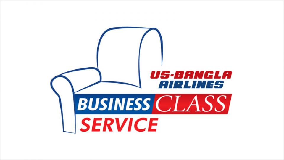 US-Bangla launches Pick and Drop Service for Business Class passengers
