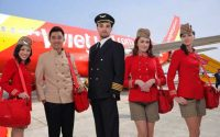 VietJetAir signs MOU for 100 B737 MAX jets