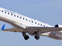 United secures Dickinson, ND EAS contract