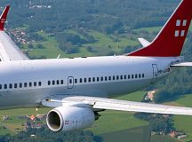 UK investment firm gains control of Switzerland's PrivatAir