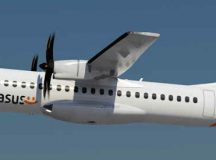 India's Air Pegasus in talks to sell 30% stake